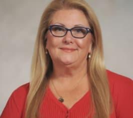 Paula Constance, ARNP