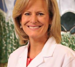 Melinda L Behrens, MD