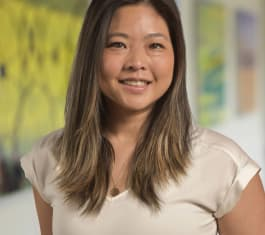 Wendy Li, ARNP