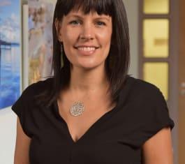 Sarah Perrin-Dudenhoeffer, DO