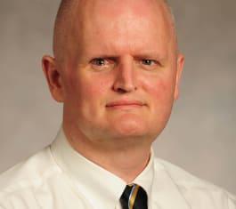 Charles Kucera, MD