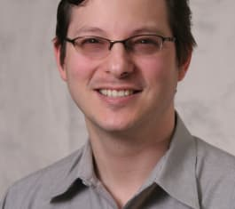 David A Cline, MD