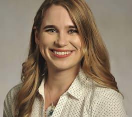 Kathryn Ordon, ARNP
