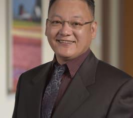 Mu Qiao, MD