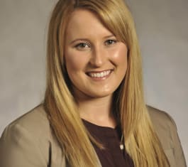 Erin M Wattles, MSN, ARNP
