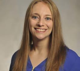 Chelsi Goodman, MD
