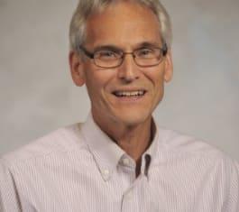 John R VanBuskirk, DO