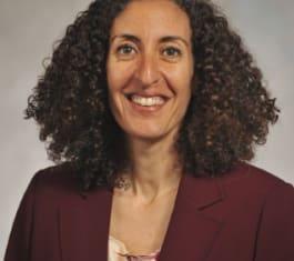 Janelle M Guirguis-Blake, MD