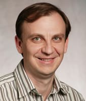 Peter Bosak, MD