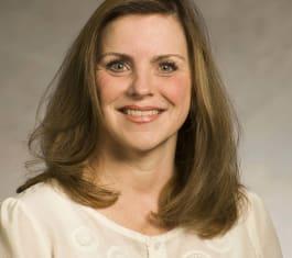 Debbie Turner, ARNP