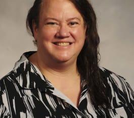 Kristy Walton, MD