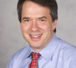 Steve C Stringfellow, MD