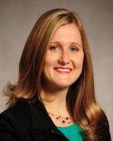 Emily Traupman, PhD