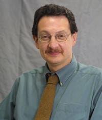 Joseph O Slotkin, MD