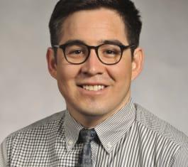 Joseph Angel, MD