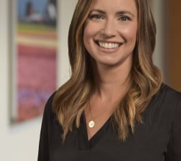 Emily Lawson, DO