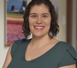 Kimberly Hlavac, MD