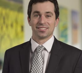 Zachary Guss, MD, MSc