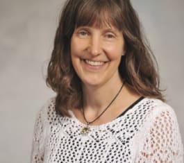 Natalie L Nunes, MD