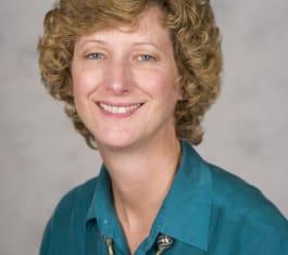 Allison A Odenthal, MD