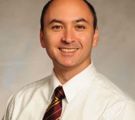 Eddie Espanol, MD