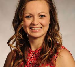 Stephanie Esbenshade, ARNP