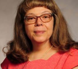 Jill Turner, MD