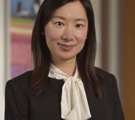 Zhou (Wendy) Li, MD