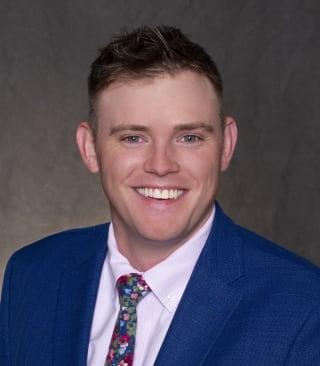 Cody Reese, PA-C