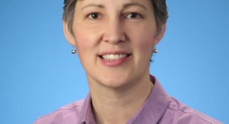 Jennifer Knowles, MD