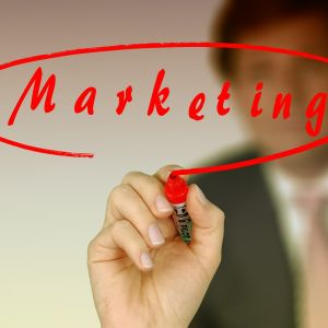 marketing para empresas
