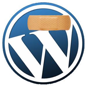 Solucionamos tus problemas con WordPress