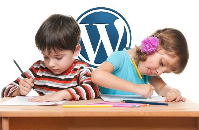 guia-para-aprender-wordpress