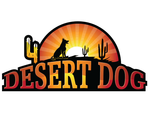 Desert Dog Bully sticks, Himalayan Dog Chews