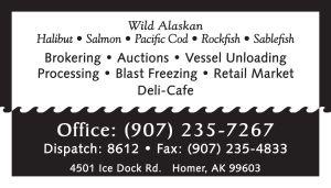 Auction Block BC