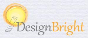 Design Bright