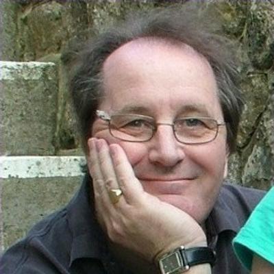 Doug Morris