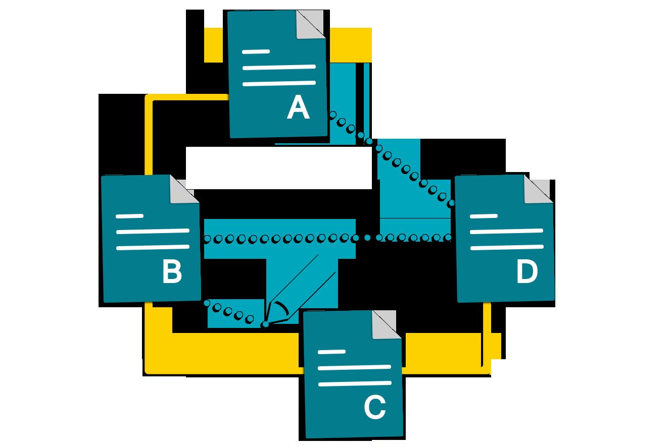 Customise Workflow