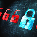 internet_lock_security