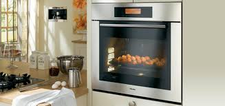 2 Oven Options for Home Chefs to Consider