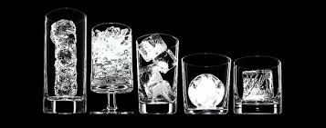Keep It Cool with These Ice Cubes