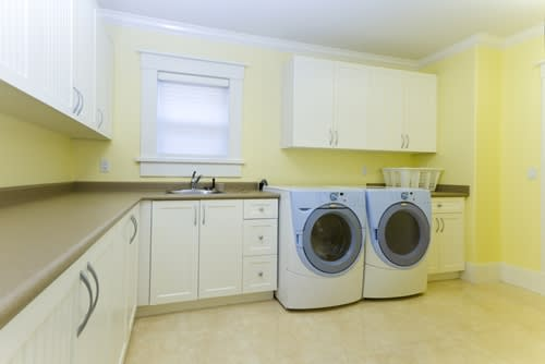 Buying guide: Dryers