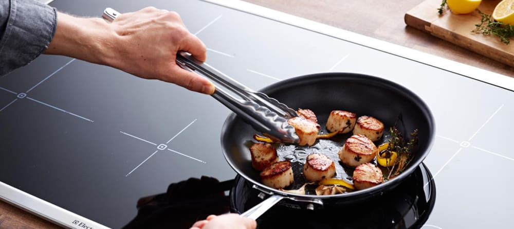 What is induction cooking and how can it benefit you?