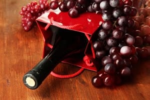 In winemaking, luxury equipment leads to great taste