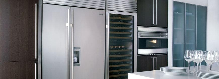 Is a Sub-Zero Refrigerator Worth the Money?