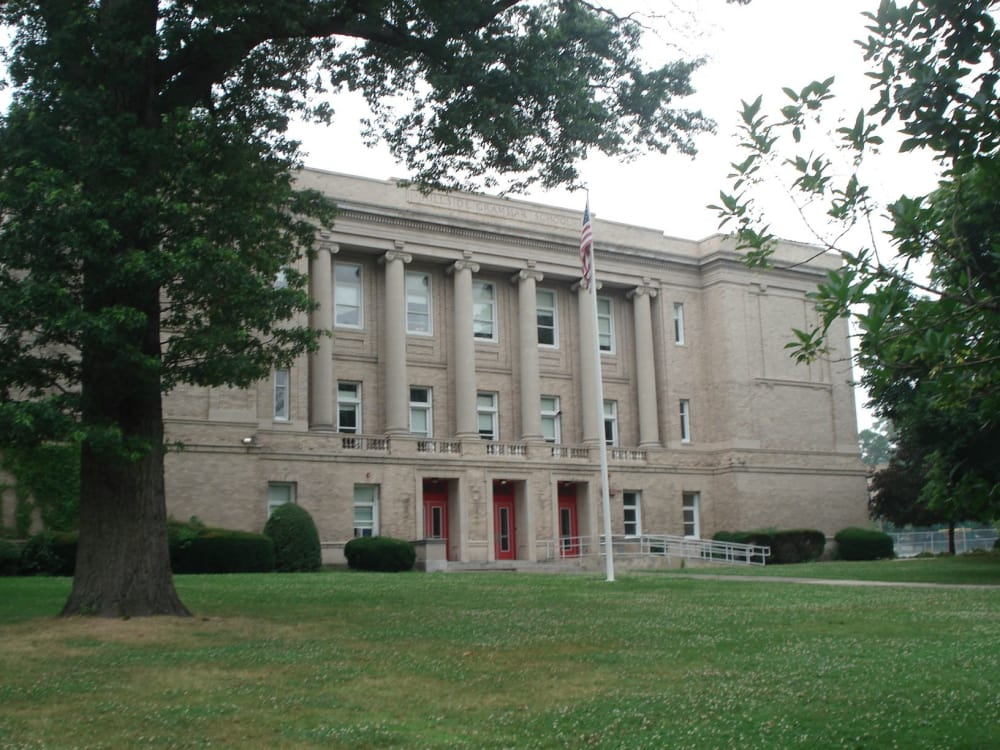 Montclair Public Schools, 4 Tips on Making a School Decision [REVIEW]