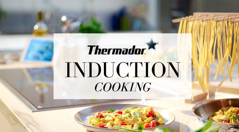 Thermador Freedom Induction Cooktop (2020 Review), Special Features, & More