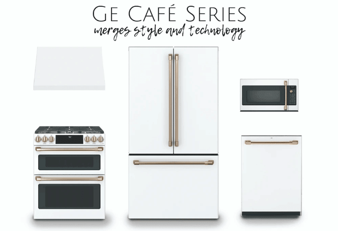 Ge Cafe Series Appliances What You Need To Know Before Buying Review