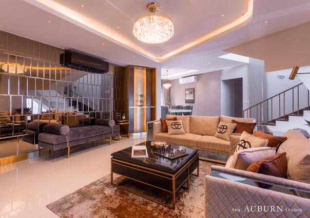 the penthouse-metrozone