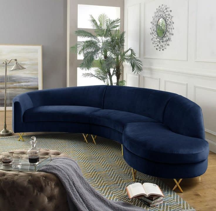 Things to keep in mind while buying designer sofas